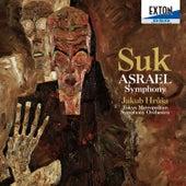 Suk: Symphony No. 2 Op. 27 Asrael by Tokyo Metropolitan Symphony Orchestra