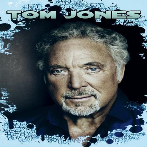 Tom Jones von Tom Jones