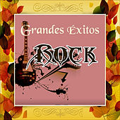 Grandes Éxitos Rock by Various Artists