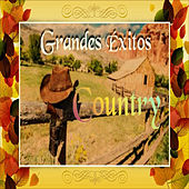 Grandes Éxitos Country by Various Artists
