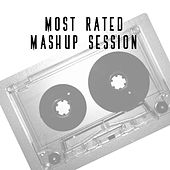 Most Rated Mashup Session by D'Mixmasters