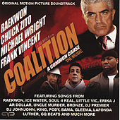Coalition Soundtrack by Various Artists