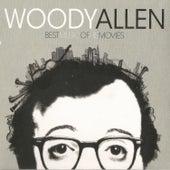 Woody Allen, Best Music of His Movies von Various Artists
