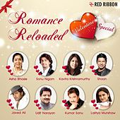 Romance Reloaded - Valentine Special by Various Artists
