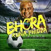 Bhora Kuna Phidza by Various Artists
