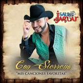 Con Sierreño Mis Canciones Favoritas by Saul