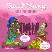 Bal Bannann Nan by Michel Martelly