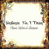 Sinfonía No. 1