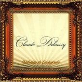Claude Debussy by Orquesta Sinfónica de Leningrado
