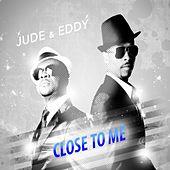 Close to Me by Jude