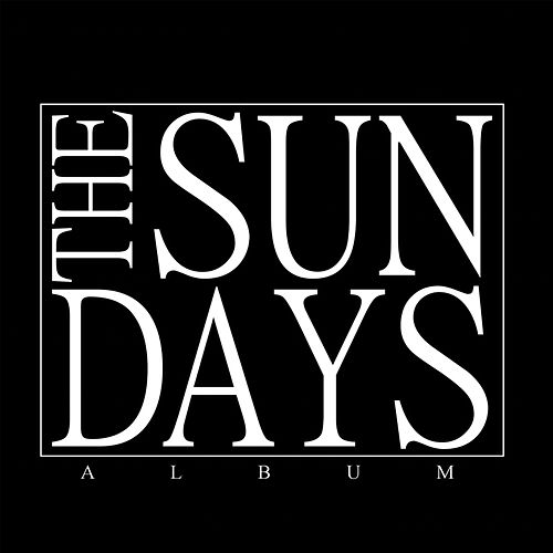 Don't Need to Be Them by The Sundays