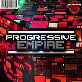 Progressive Empire, Vol. 2 by Various Artists