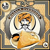 Masala Overdosa by Dust