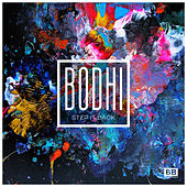 Step It Back by Bodhi