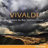 Vivaldi by Various Artists