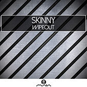 Wipeout by Skinny