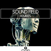 Sound Field: Remixes by Sound Field