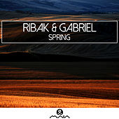 Spring by Gabriel