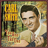 You Are the One by Carl Smith