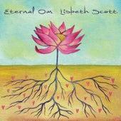 Eternal Om by Lisbeth Scott