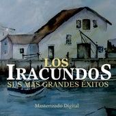 Sus Mas Grandes Exitos by Los Iracundos