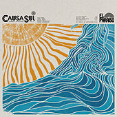 Summer Sessions, Vol. 2 by Causa Sui