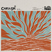 Summer Sessions, Vol. 3 by Causa Sui