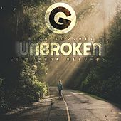 Unbroken - Ep by Rich Knochel