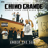 Under the Sun by Chino Grande (Hip-Hop)