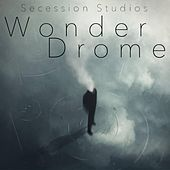 Wonderdrome by Secession Studios