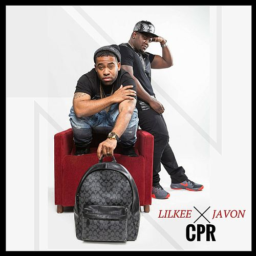 Cpr by Lil Kee