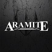The End by Aramite
