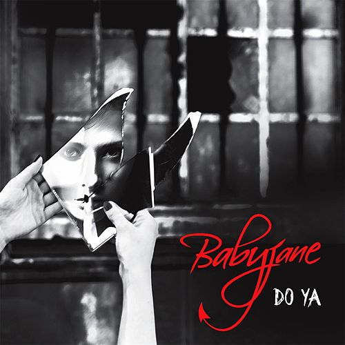 Do Ya by Baby Jane