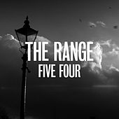 Five Four by The Range