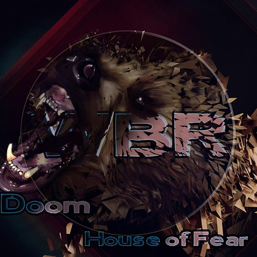 House of Fear von Doom