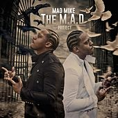 The M.A.D Project by Mike Banks