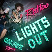 Lights Out (Cheek Freaks Remix) by Redfoo (of LMFAO)