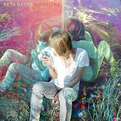 Moon by Beth Orton