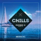Basmati EP by Passenger 10