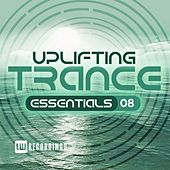 Uplifting Trance Essentials, Vol. 8 - EP by Various Artists