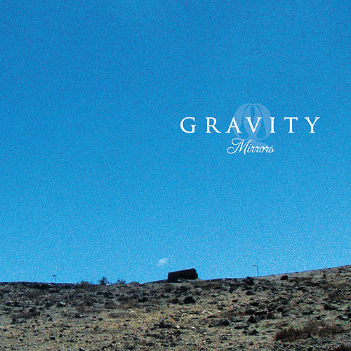 Mirrors by Gravity