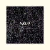 Silver (feat. Rae Morris) by Fakear