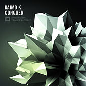 Conquer by Kaimo K