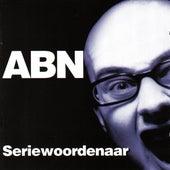 Seriewoordenaar by ABN