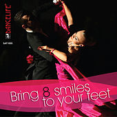 Bring 8 Smiles To Your Feet, Vol. 2 by Various Artists
