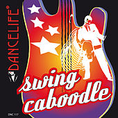 Swing Caboodle by Various Artists