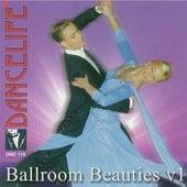 Ballroom Beauties Vol.1 by Various Artists