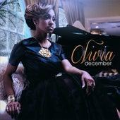 December by Olivia