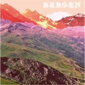Bergen EP by Bergen