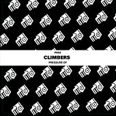 Pressure by The Climbers